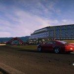 Скриншот World of Speed – Изображение 256