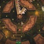 Скриншот Lazy Raiders – Изображение 1