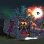 Скриншот Remnant Knights – Изображение 3