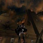 Скриншот Apocalyptica – Изображение 27