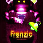 Скриншот Frenzic – Изображение 1