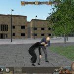 Скриншот Republic: The Revolution – Изображение 139