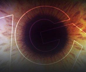 «Канобу» проведет текстовую трансляцию церемонии VGX 2013