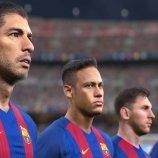 Скриншот Pro Evolution Soccer 2017 – Изображение 7