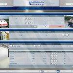 Скриншот Handball Manager - TEAM – Изображение 6