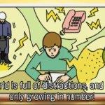 Скриншот Brain Age: Concentration Training – Изображение 10