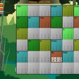 Скриншот Everyday Genius: SquareLogic