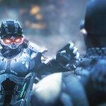 Скриншот Killzone: Mercenary – Изображение 32