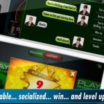 Скриншот Live Poker – Изображение 4