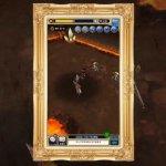 Скриншот Final Fantasy: Grandmasters – Изображение 3