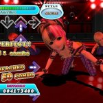 Скриншот DanceDanceRevolution Hottest Party 3 – Изображение 24