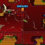 Скриншот Rocket Riot – Изображение 5
