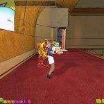 Скриншот The Great Burger War – Изображение 16