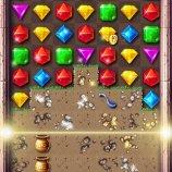 Скриншот Jewels Maze 2