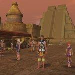 Скриншот Uncharted Waters Online – Изображение 98