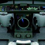 Скриншот Star Trek: Starfleet Academy – Изображение 1