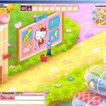 Скриншот Hello Kitty Online – Изображение 2