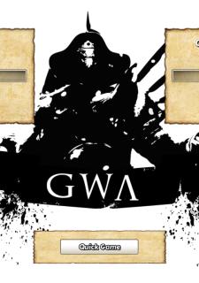Gladiawar