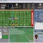 Скриншот Total Pro Football 2004 – Изображение 4