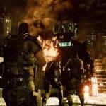 Скриншот Resident Evil 6 – Изображение 14