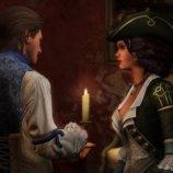 Скриншот Assassin's Creed: Liberation HD – Изображение 1
