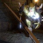 Скриншот Nock: Hidden Arrow – Изображение 2