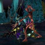 Скриншот KrabbitWorld Labyrinth – Изображение 78
