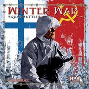 Обложка Squad Battles: Winter War