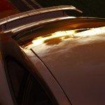 Скриншот Project CARS – Изображение 595