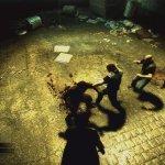 Скриншот Watchmen: The End Is Nigh Part 1 – Изображение 44