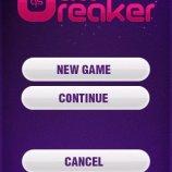 Скриншот Ball Breaker