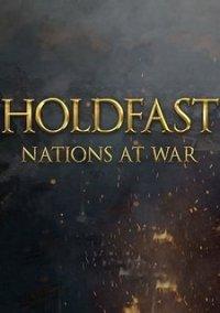 Holdfast: Nations At War – фото обложки игры