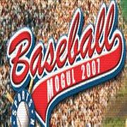 Обложка Baseball Mogul 2007
