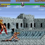 Скриншот Battle Blaze