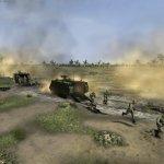Скриншот Steel Armor: Blaze of War – Изображение 18