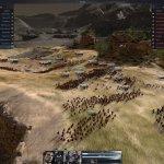 Скриншот Total War: Arena – Изображение 22
