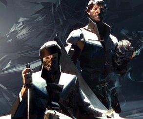 80 способов убить босса в Dishonored 2: завидуй, Hitman!