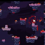 Скриншот Samurai Gunn