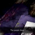 Скриншот Spirit Camera: The Cursed Memoir – Изображение 5