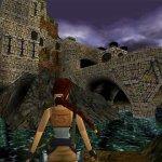 Скриншот Tomb Raider 3: The Lost Artifact – Изображение 8