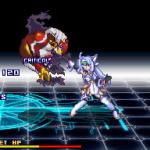 Скриншот Super Robot Taisen OG Saga: Endless Frontier Exceed – Изображение 18