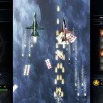 Скриншот AWA – Изображение 1