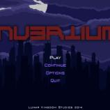 Скриншот Invertium