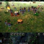 Скриншот BC Kings – Изображение 2