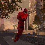 Скриншот City of Villains – Изображение 85