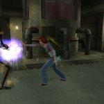 Скриншот Buffy the Vampire Slayer: Chaos Bleeds – Изображение 29
