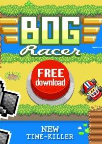 Обложка Bog Racer
