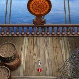 Скриншот 101-in-1 Games