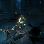 Скриншот Diablo 3: Reaper of Souls – Изображение 28