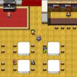 Скриншот Monster Killer